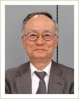 高橋 澄(タカハシ トオル)