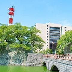 福井県求人TOP
