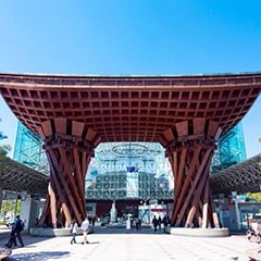 石川県求人TOP