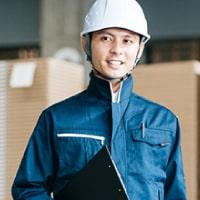 生産技術系