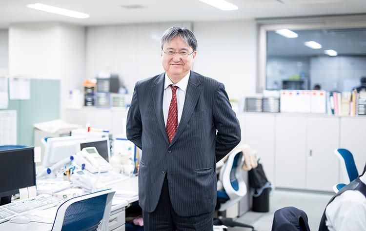 加藤 博司