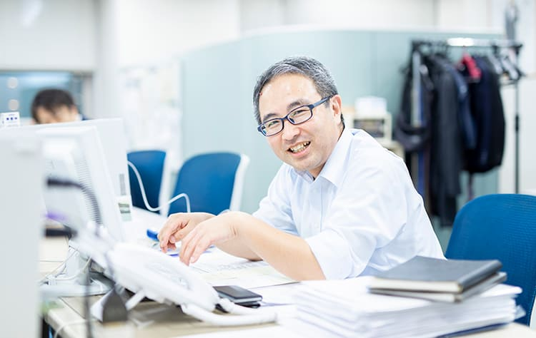 松本 弘人