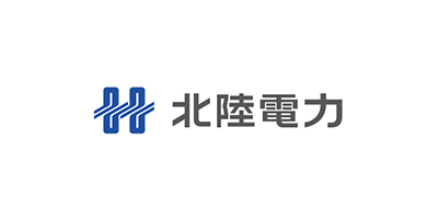 北陸電力株式会社