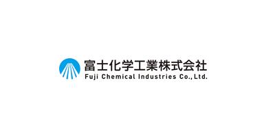 富士化学工業株式会社
